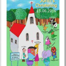 Christening-Day-Gifts