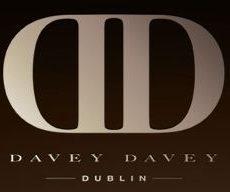 Davey Davey Logo