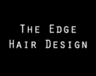 Edge_HDLogo 250x250