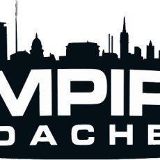 Empire Coaches
