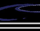 Evra Motors Logo