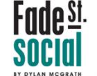 fsts-logo