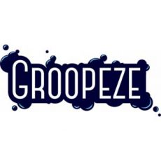 groopeze-group-holiday-bookings
