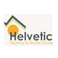 helvetic-logo
