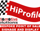 HiProfile