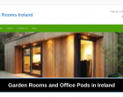 home___garden_rooms_ireland-1