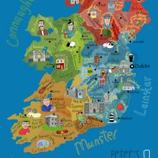 Illustrated-map-ireland-facebook