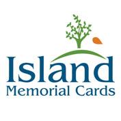 Island Small logo