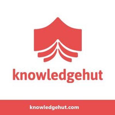 KH logo1