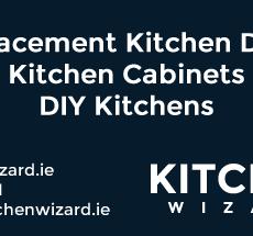 Kitchen Wizard Logo
