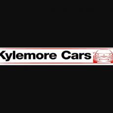 Kylemore_Cars_Logo