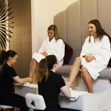 Pedicures_at_The_Buff_Day_Spa