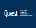 quest-recruitment-website-media-thumbnails-640x500