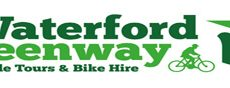 RESIZEDgreenwaylogo (1)
