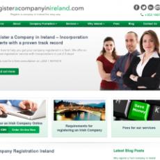 Register compeny
