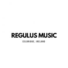 Regulus logo