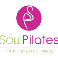 SoulPilates
