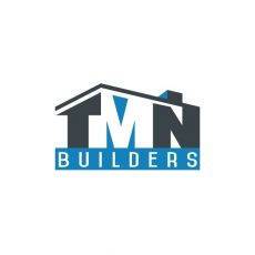TMN-Construction_Smaller