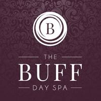 The Buff Day Spa Logo