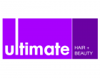 Ultimate_HDLogo_1000x1000