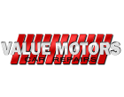 value-motors