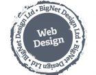 web-design-dublin1