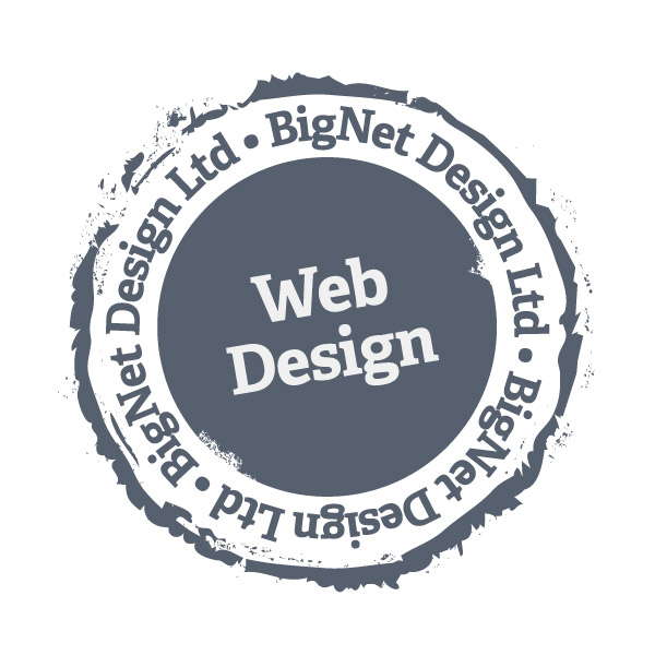 web-design-dublin1