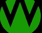 wolfgang-digital-logo-vector