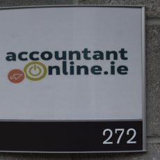 accountant-online-outside-dublin