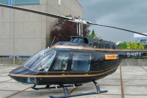 aerial1-480x320