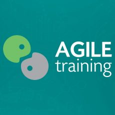 agile-training-logo-1200