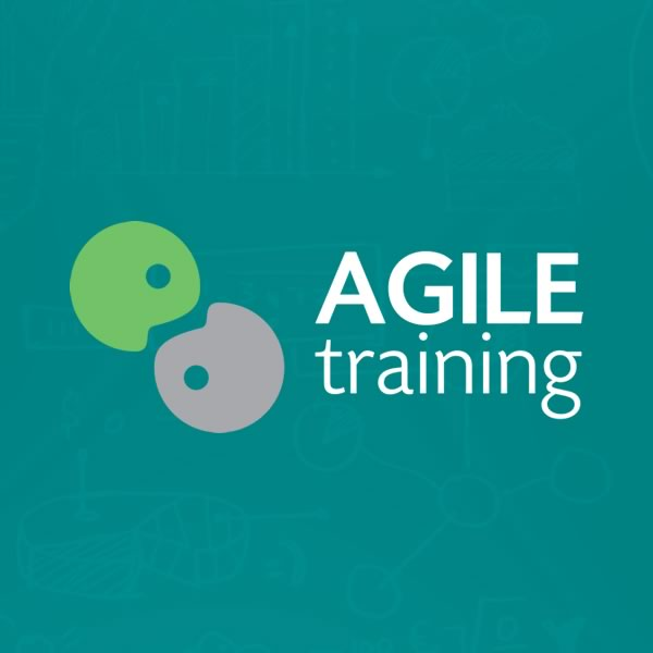agile-training-logo-600