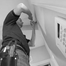 alarm-repairs-dublin