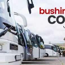bus-hire-cork-lrg-social