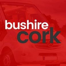 bus-hire-cork-red-social