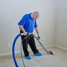 carpet-cleaning-dublin-ireland