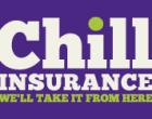 chill-insurance