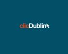 clic-dublin-logo