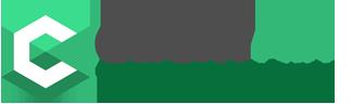 clickyet-logo