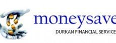 comparelifeinsurancequotes logo