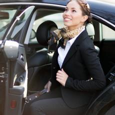 corporate-limousines-provider-in-Dublin