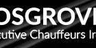 cosgroves-logo