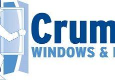 crumlin-windows-and-doors-logo