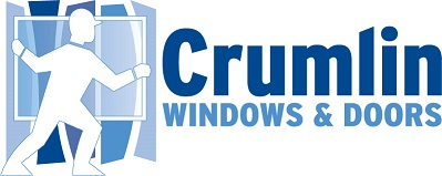 crumlin-windows-and-doors-logo