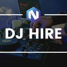 dj-hire-dublin