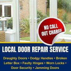 door-repair-dublin-flyer