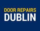 door-repairs-dublin-social