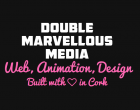 double-marvellous-logo