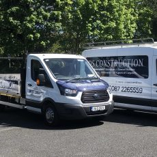 ds-construction-services-fleet