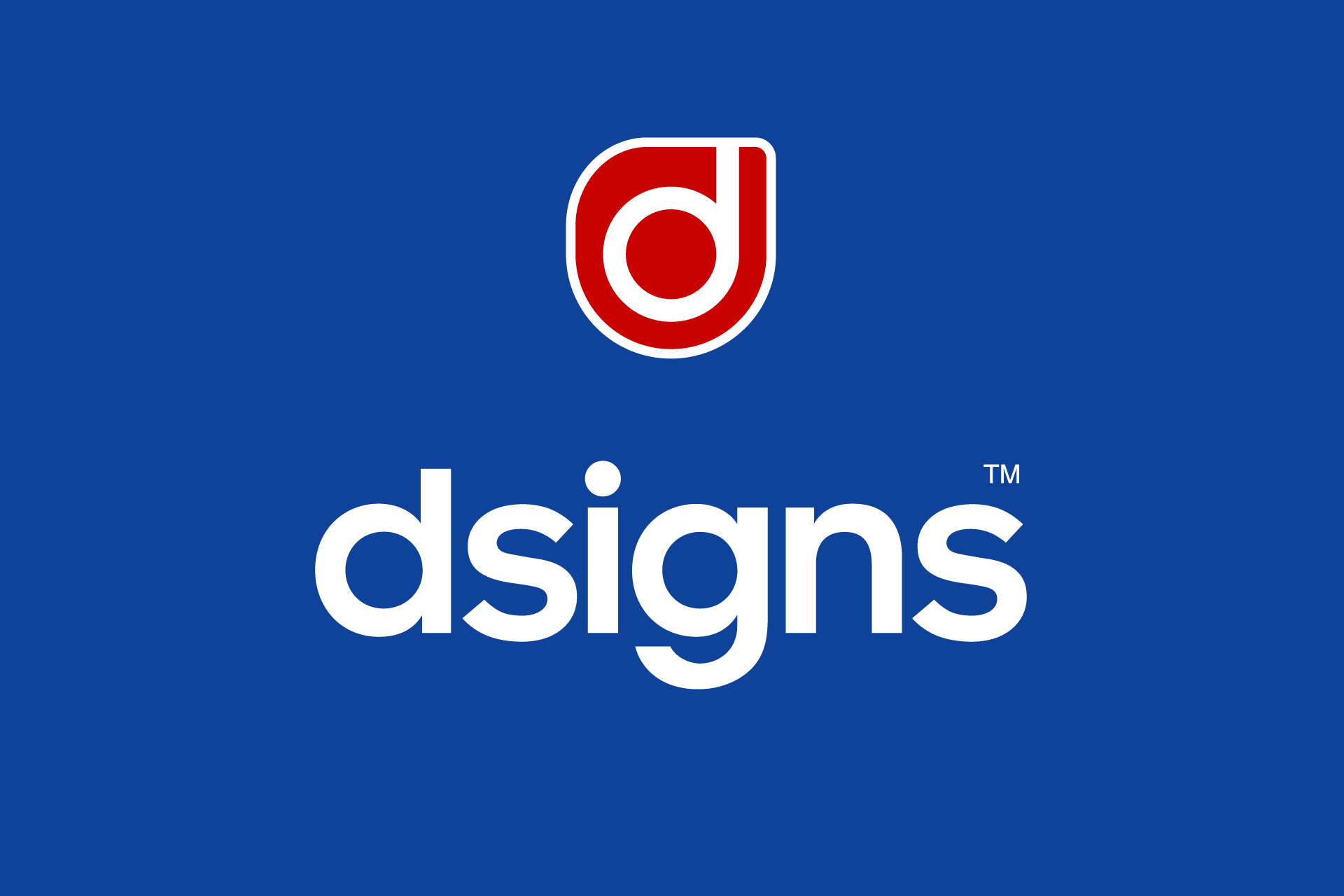 dsigns